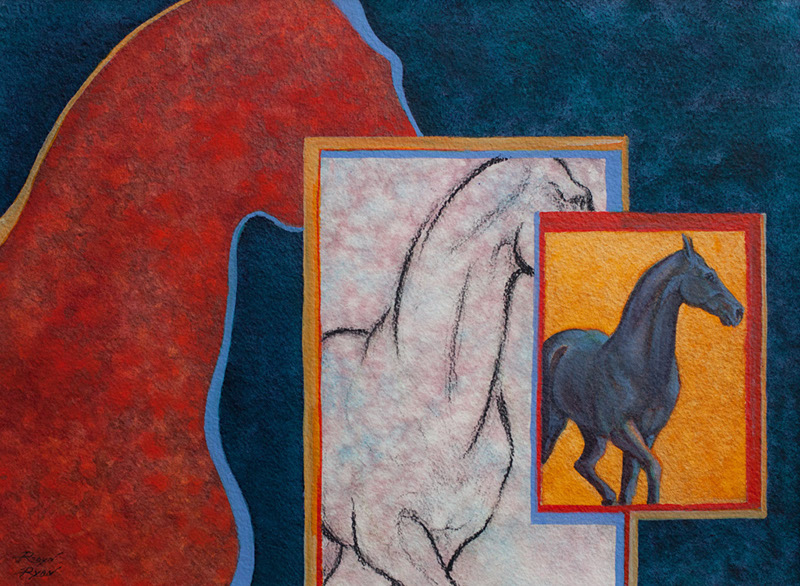 horses_005