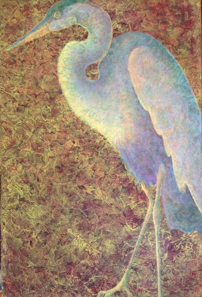 Heron-2-Step-5-600